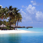 Top 10 Luxury Honeymoon Destinations in the World