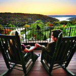 Top 10 romantic things to do in Branson, Missouri