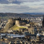 Why you'll love Edinburgh Castle