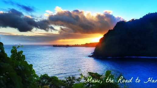 Top 9 things you'll want to do in Maui
