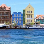 Top 10 Reasons to visit vibrant, bustling Curaçao