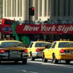 Have an exciting time in New York City with these 10 experiences