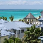 10 things you need to know about the Turks & Caicos
