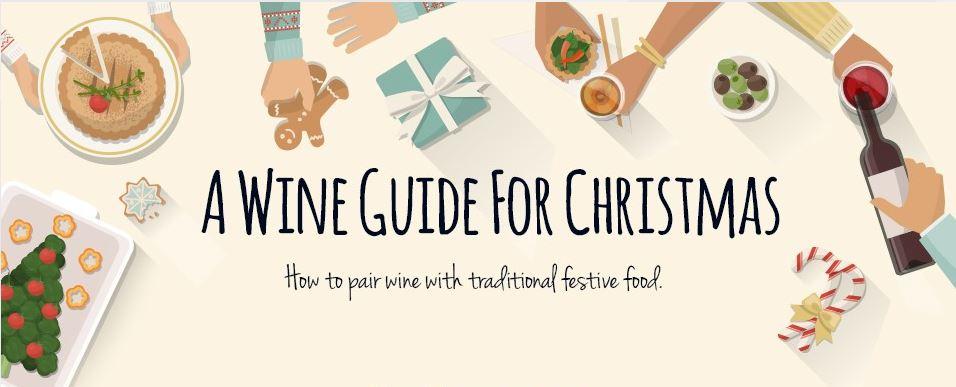The Daffodil Hotel & Spa Wine Guide