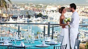 6 important tips for a dream-like Destination Wedding