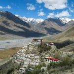 5 Amazing Honeymoon Destinations in Himachal Pradesh, India