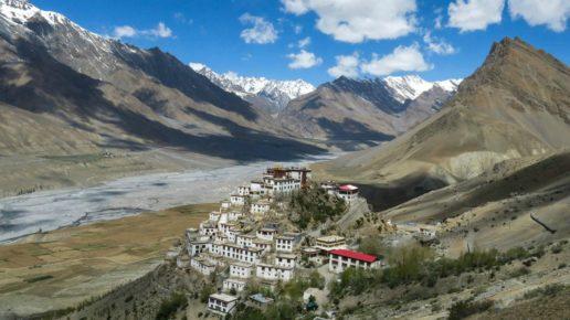 5 Amazing Honeymoon Destinations in Himachal Pradesh, India