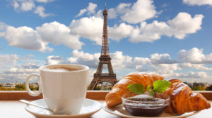 Need coffee?  Here's your Cup of Joe Around the Globe
