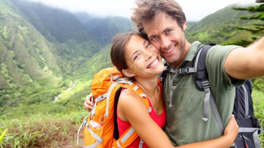 4 types of spiritual vacations — which one is right for you?