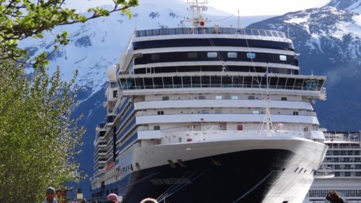 Must see, must do and must know Alaska cruise vacation tips