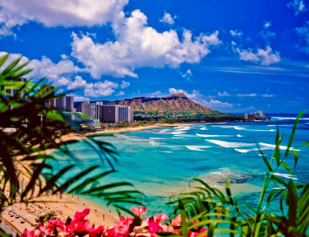 aloha perfection 3 must see hawaiian beaches romantic journeys
